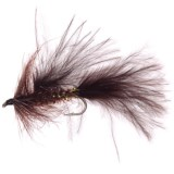 Montana Fly Company Thurmans Zugger Streamer Fly - Dozen