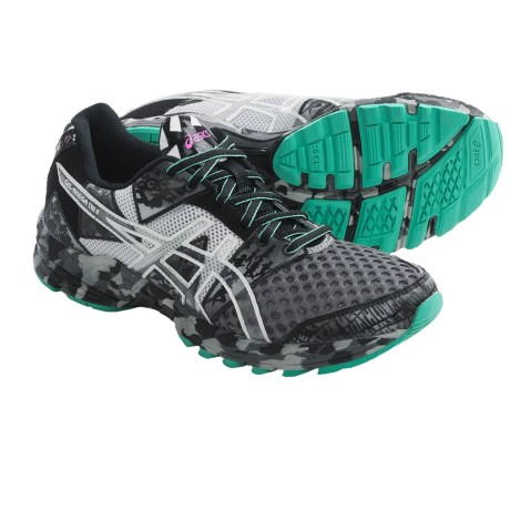 Asics GEL-Noosa Tri 8 Running Shoes (For Women)