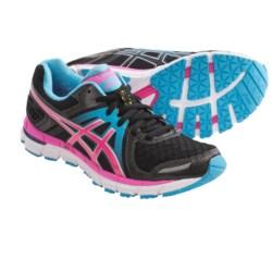 Asics GEL-Excel33 2 Running Shoes (For Women)