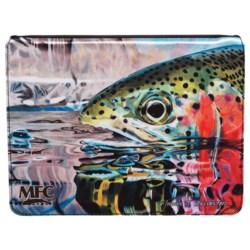 Montana Fly Company Snap-In Cover - iPad® 2, iPad® 3