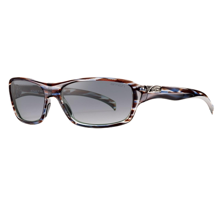 188aec729f Smith Optics Scientist Sunglasses Polarchromic Ignitor Lenses Polarized