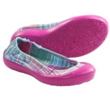 SWYT Ballerina Flats (For Youth Girls)