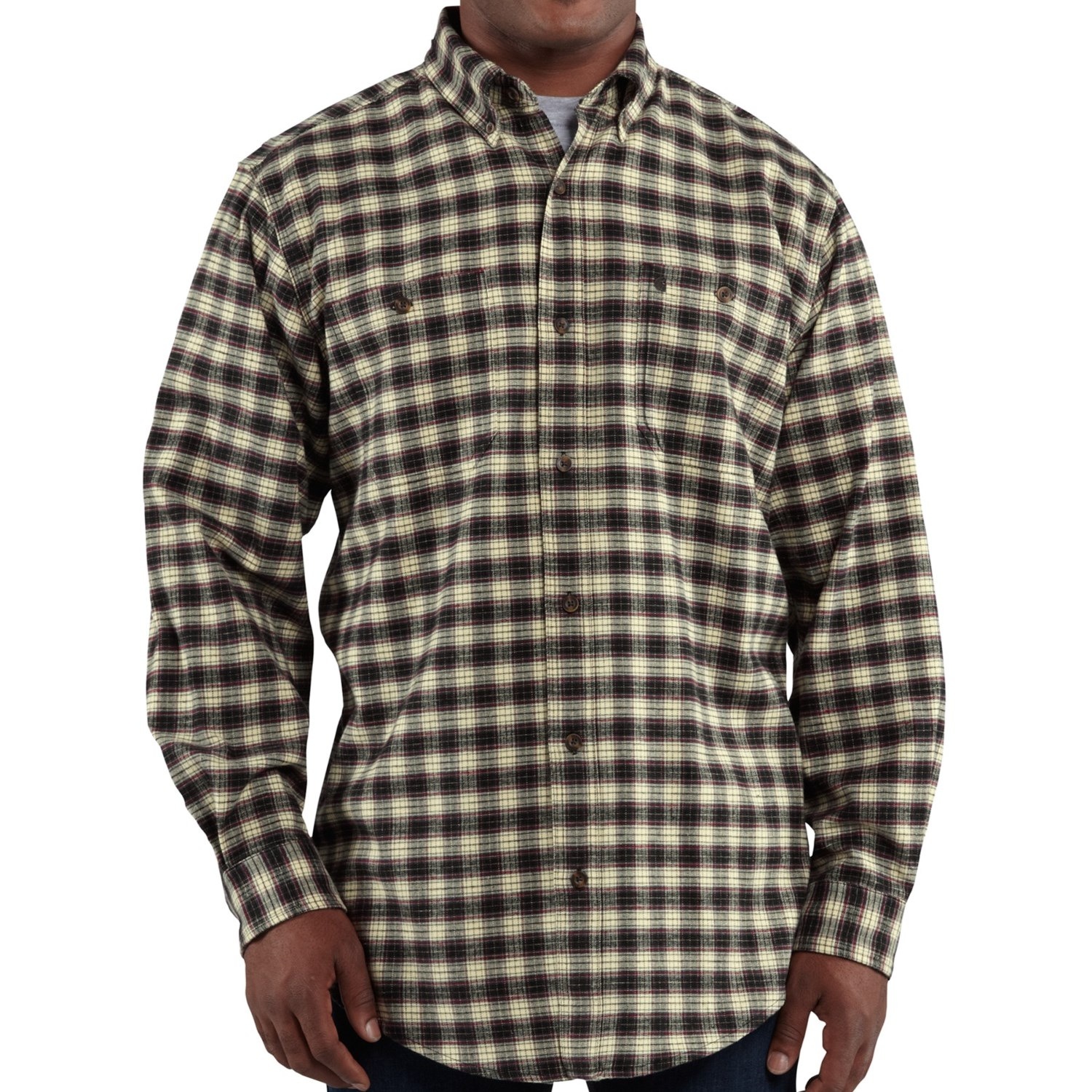 Find great deals on eBay for mens flannel plaid shirts. Shop with confidence.