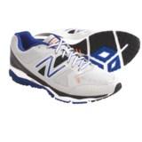 New Balance 1290 Running Shoes (For Men)