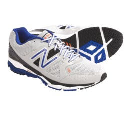 New Balance 1290 Running Shoes (For Men)