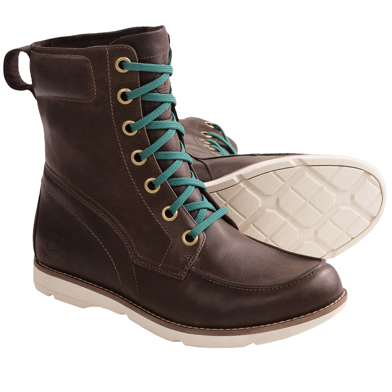 dwkh6fhd discount timberland earthkeepers boots for