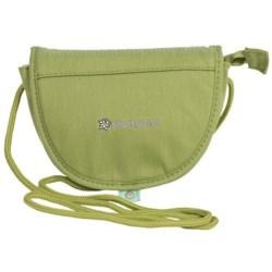 Sherpani Uno Mini Cross-Body Bag (For Women)
