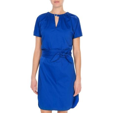 Bogner Abigail Dress - Short Sleeve (For Women)