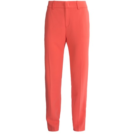 Bogner Celine Trouser Pants - Viscose (For Women)