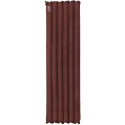 Big Agnes Oak Street Air Sleeping Pad - Regular, Insulated