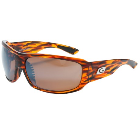 Guideline Eyegear Alpine Sunglasses - Polarized
