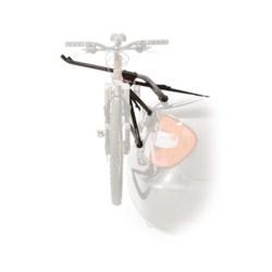 Yakima Little Joe 3 Trunk Bike Rack