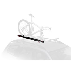 Yakima Sprocket Rocket Roof Top Bike Rack