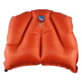 Big Agnes Q-Core SL Pillow - Inflatable
