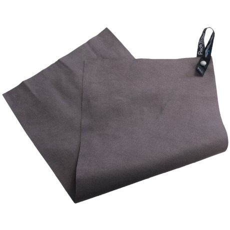 PackTowl UltraLite Towel - Medium