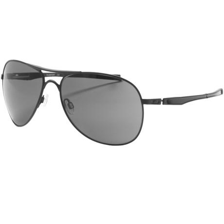Oakley Plaintiff Sunglasses