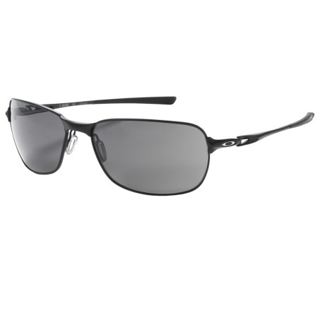 Oakley C Wire Sunglasses
