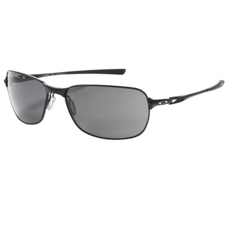 Oakley C Wire Sunglasses
