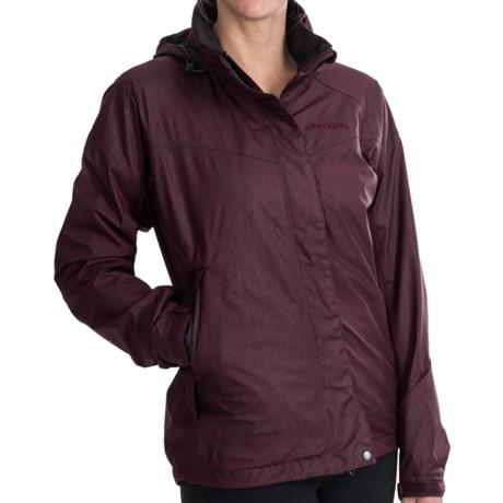 Sprayway Conduction Gore-Tex® Jacket - Waterproof (For Women)