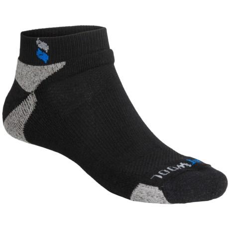 Kentwool Tour Profile Golf Socks - Merino Wool (For Men)