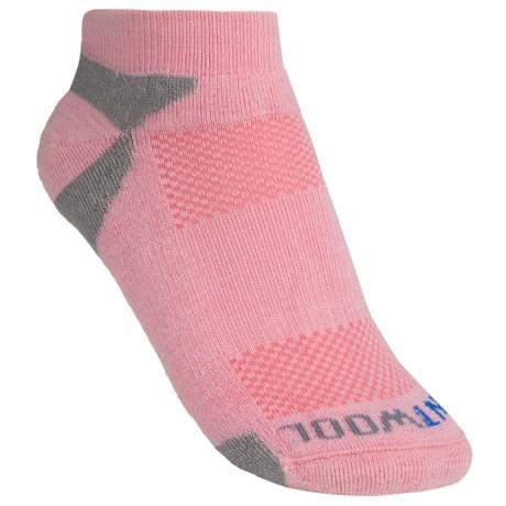Kentwool Tour Profile Golf Socks - Merino Wool (For Women)