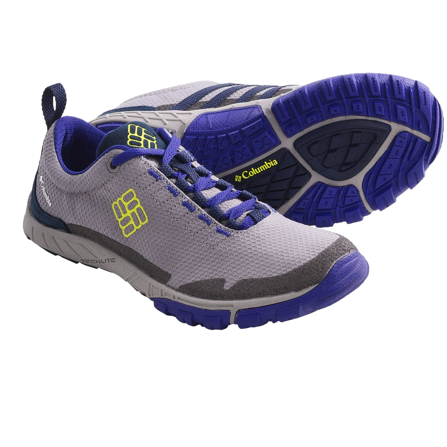 columbia sportswear flightfoot running shoes for 6763p
