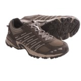 Columbia Sportswear Northbend Trail Shoes - Leather (For Men)