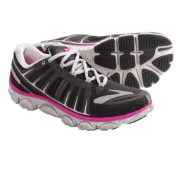 Brooks PureFlow 2 Running Shoes - Minimalist (For Women)