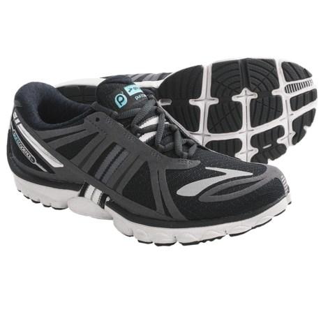 Brooks PureCadence 2 Running Shoes - Minimalist (For Women)