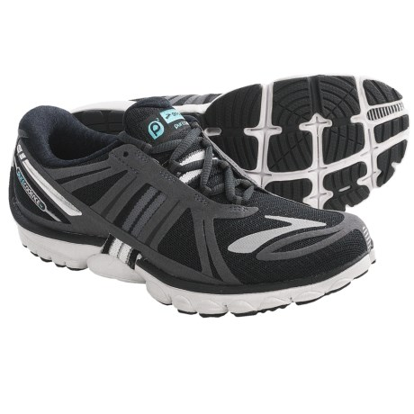 The most comfortable workout shoes I've ever owned & I hate wearing shoes