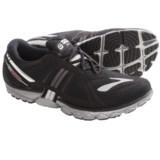 Brooks PureCadence 2 Running Shoes - Minimalist (For Men)