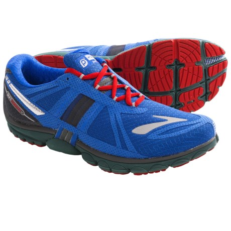 Brooks PureCadence 2 Running Shoes - Minimalist (For Men)