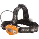 Princeton Tec Apex Pro LED Headlamp - 275-Lumen