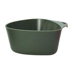 Primus Outdoor Cup - 8.5 fl.oz.