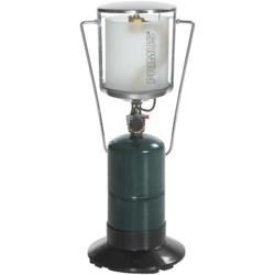 Primus Tor Sr. Propane Lantern with Piezo Ignition