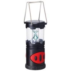 Primus Solar LED Camping Lantern