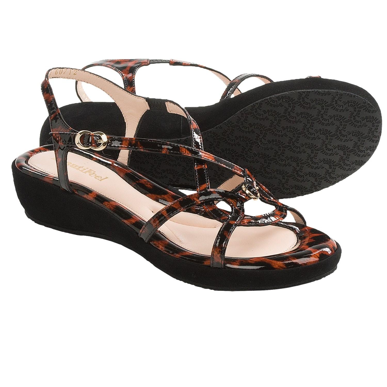 Beautifeel Shoes Reviews