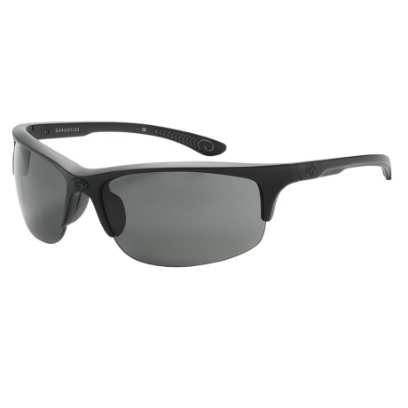 Gargoyles Flux Sunglasses