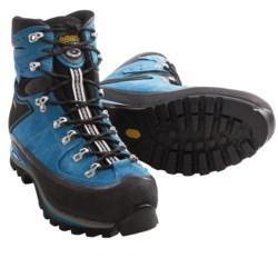 Asolo Khumbu GV Gore-Tex® Backpacking Boots - Waterproof (For Women)