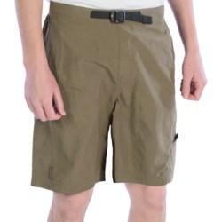 Royal Robbins Rio Palena Long Swim Shorts (For Men)