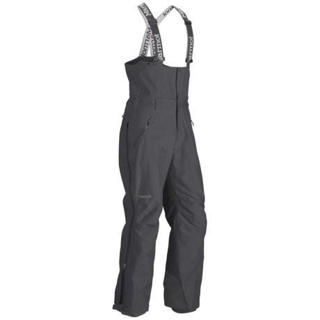 Marmot Flight Gore-Tex® Pants - Waterproof (For Men)