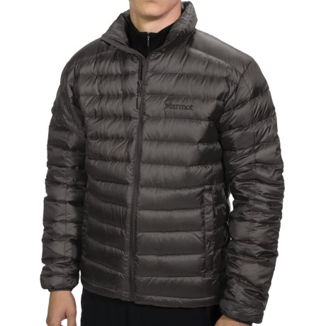 Marmot Modi Down Jacket - 700 Fill Power (For Men)