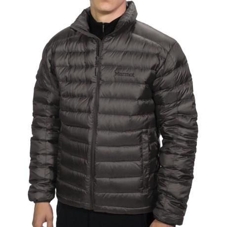 Marmot Modi Down Jacket - 700 Fill Power (For Men)