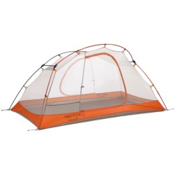 Marmot 2013 Astral 2P Tent with Footprint - 2-Person, 3-Season