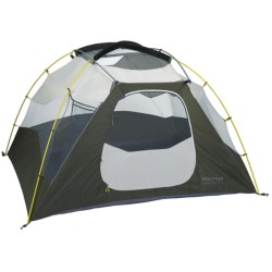 Marmot Limestone 4P Tent - 4-Person, 3-Season