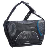 Shimano Osaka Messenger Bag - 25L