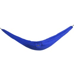 Eno Sportsman Hammock Kit