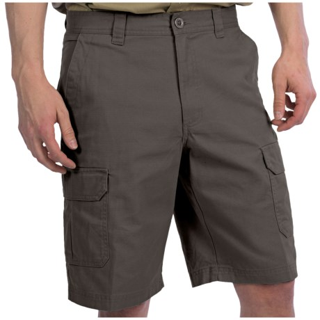 Columbia Sportswear Mountain Clear Cargo Shorts (For Men)
