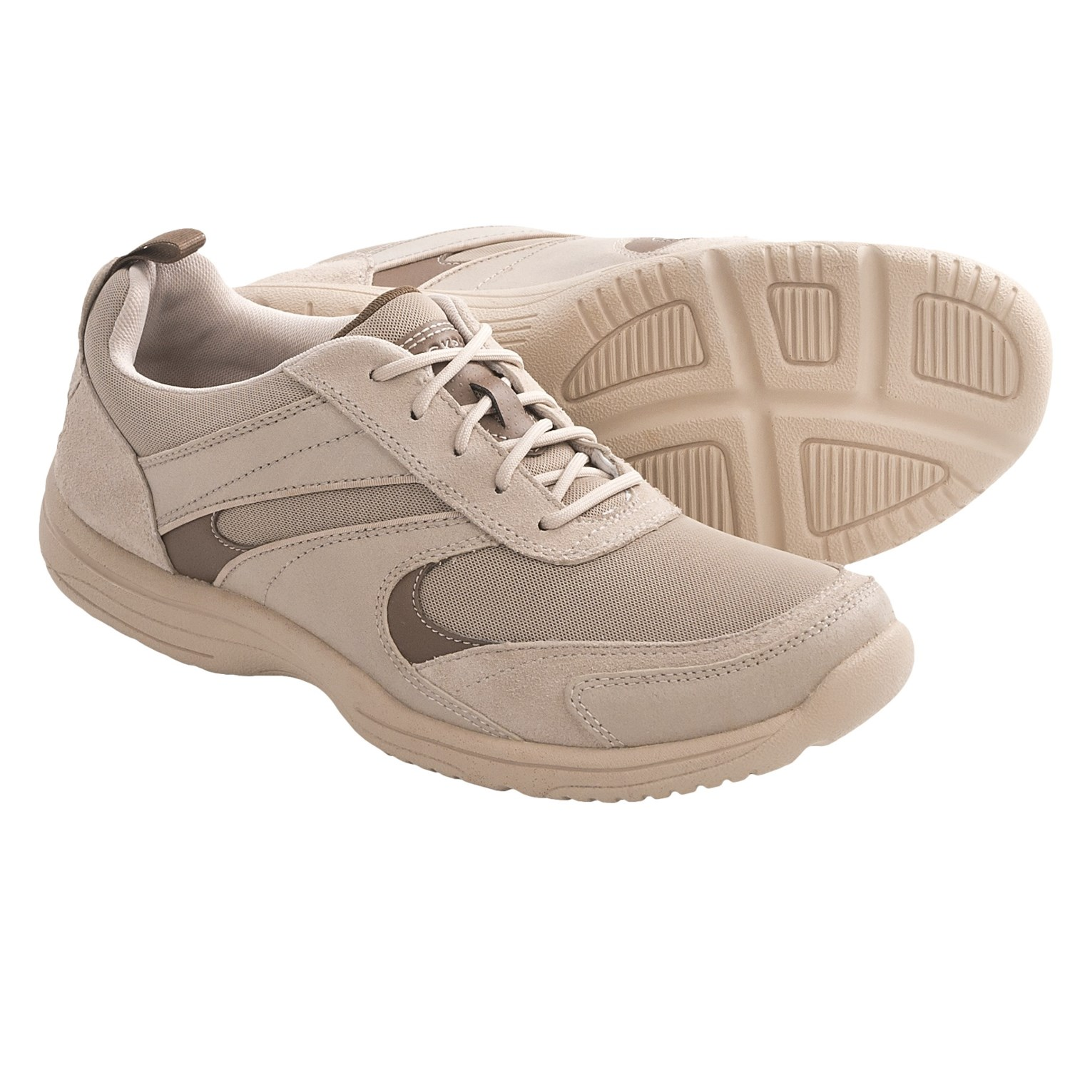 rockport wachusett trail sport shoes for 6825h