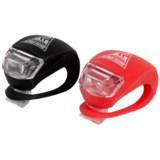 Seattle Sport Bike Light Blazers - 2-Pack
